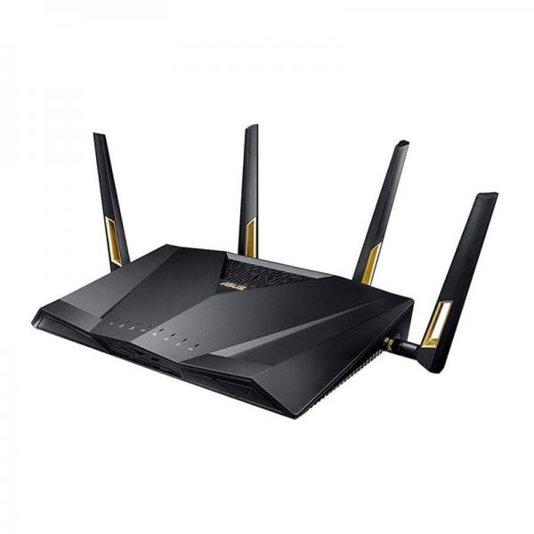 How to Update Firmware on ASUS Router?